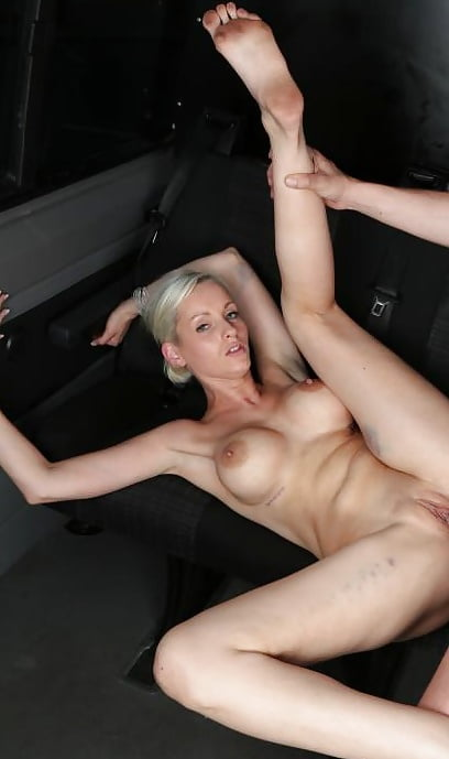 Anike Ekina
