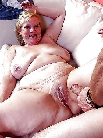 Hot Nude Reife Damen Bilder Pictures