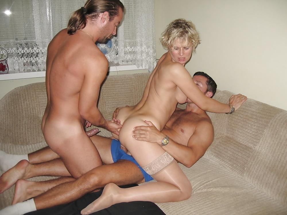 trahnul-zhenu-lucheva-druga-prisutsvie-ivo-seks-seks-i-eshe-seks-znakomstva-onlayn