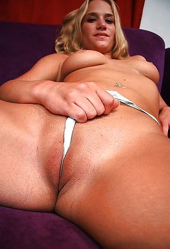 Wet milfs with cameltoes porn