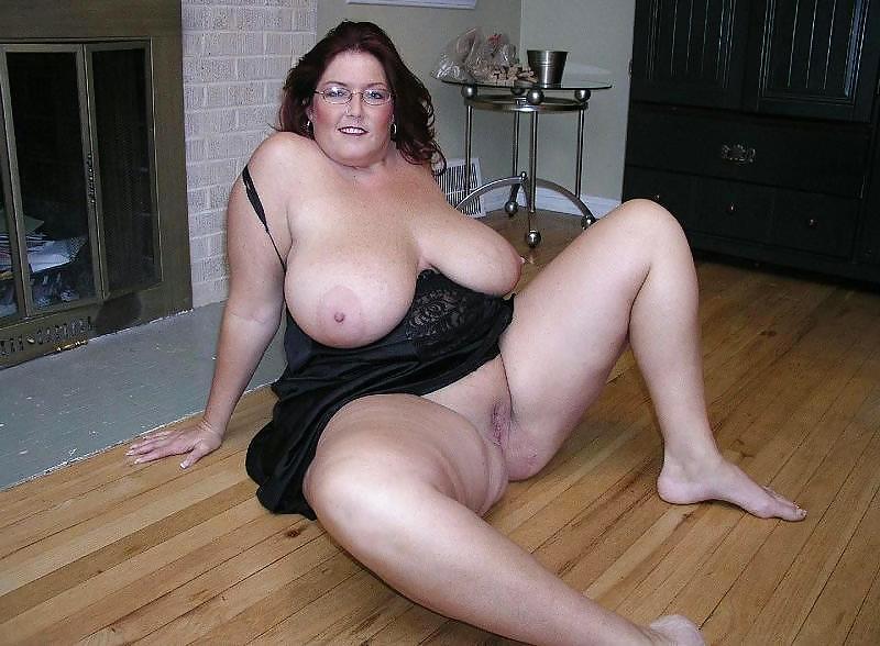 Huge Tits Bbw On Webcam Live Chat