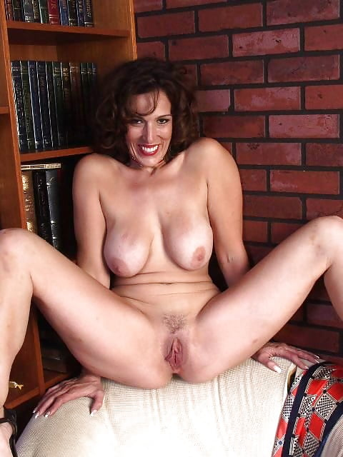 randi-brady-nude-froced-bondage-sex-videos