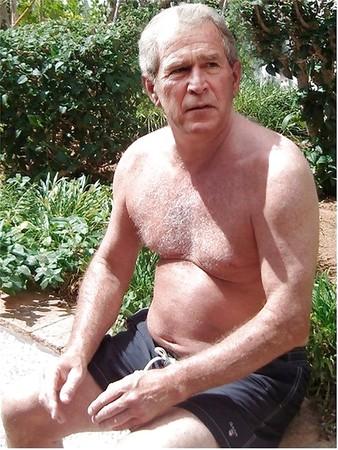 from Timothy bush gay gay george lesbian lesbian marriage politics w