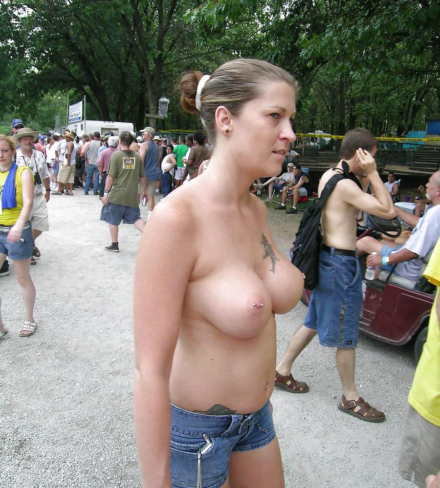 drunk-redneck-girls-nude