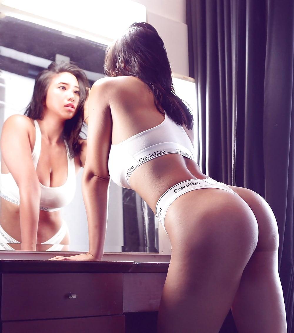 Asian beautiful women porn-4478