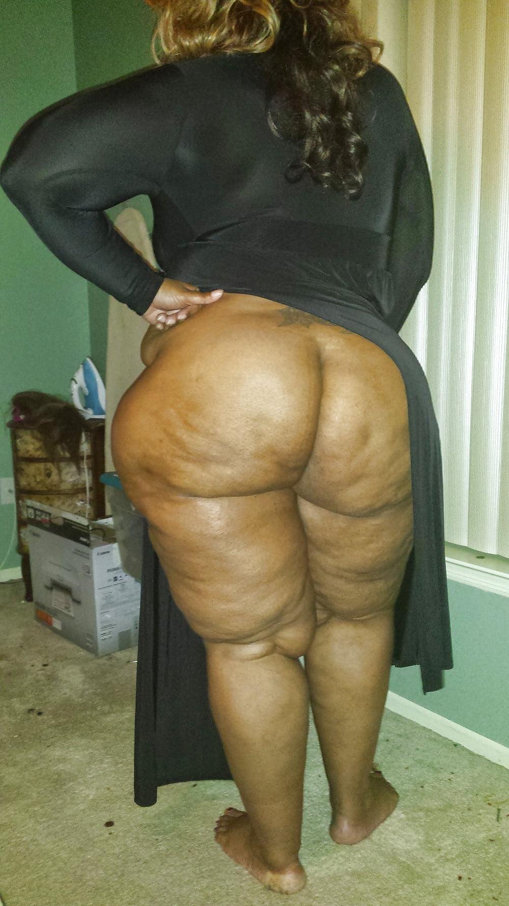 young-girls-big-butt-black-grannies-tubes
