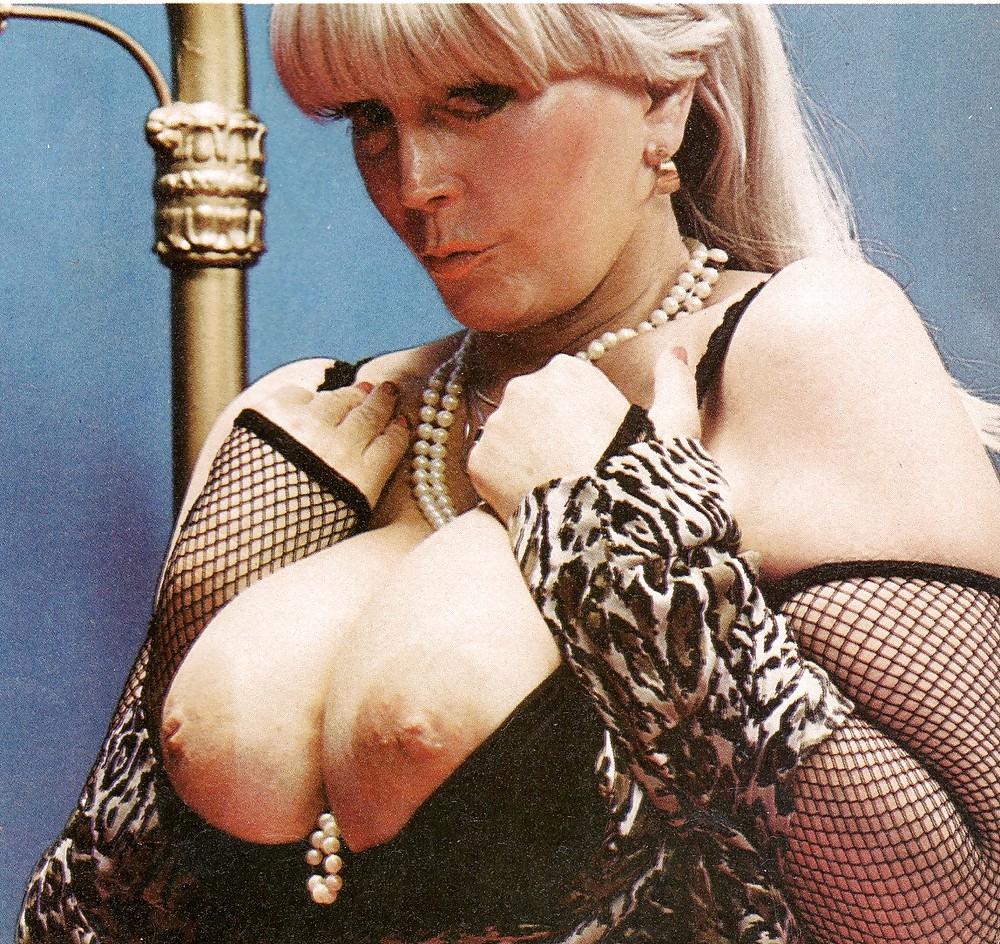 Top Porn Photos Olivia o lovely porn pics