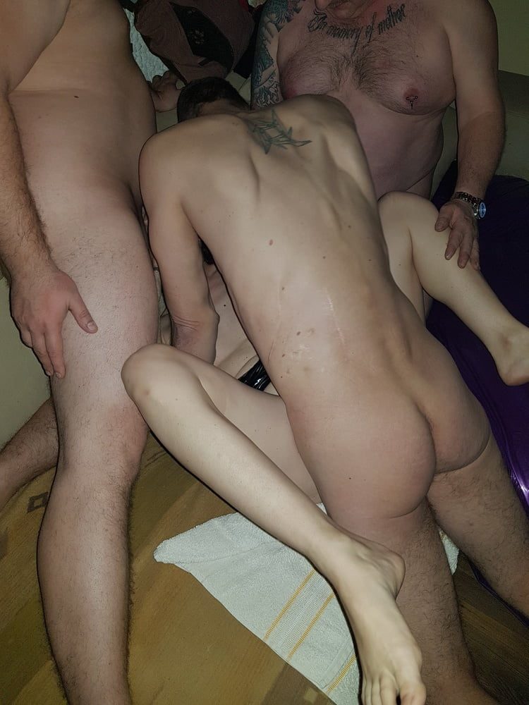 Xhamster Party