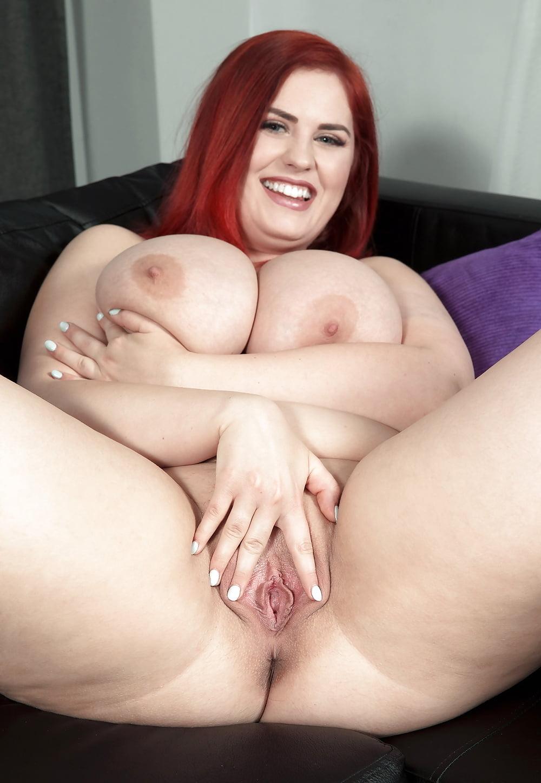 slut-bbw-alexis-nude-boys-naked
