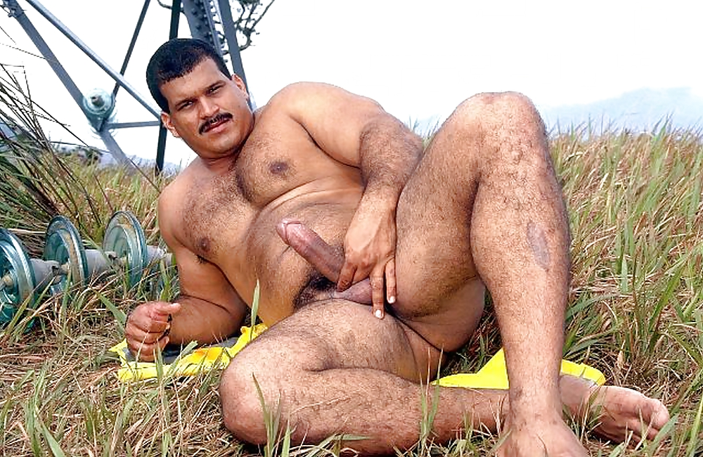 Gay indian men, homo pics