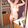 Amateur Big Natural Boobs Milf Mature Moms IV