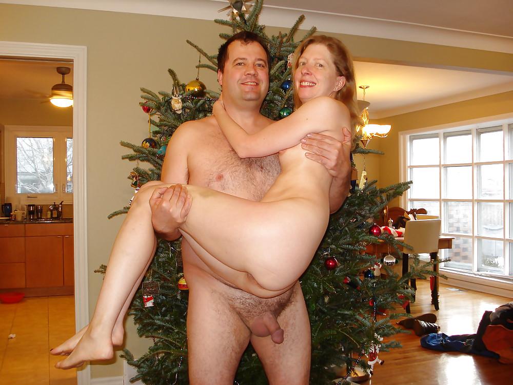 Nude Amateur Photos