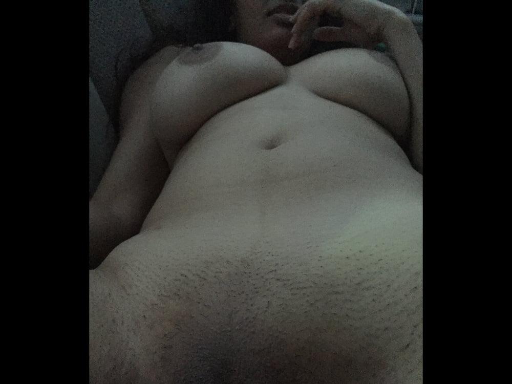 Big boobs nice nipples