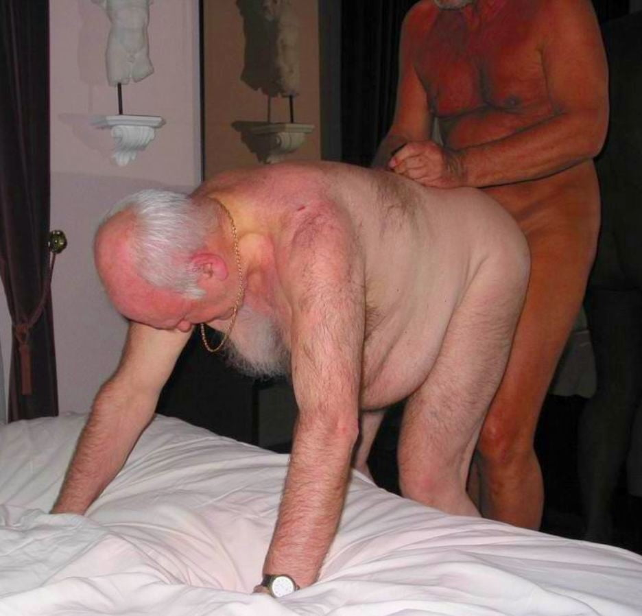 Free sex grandpa stories — 8