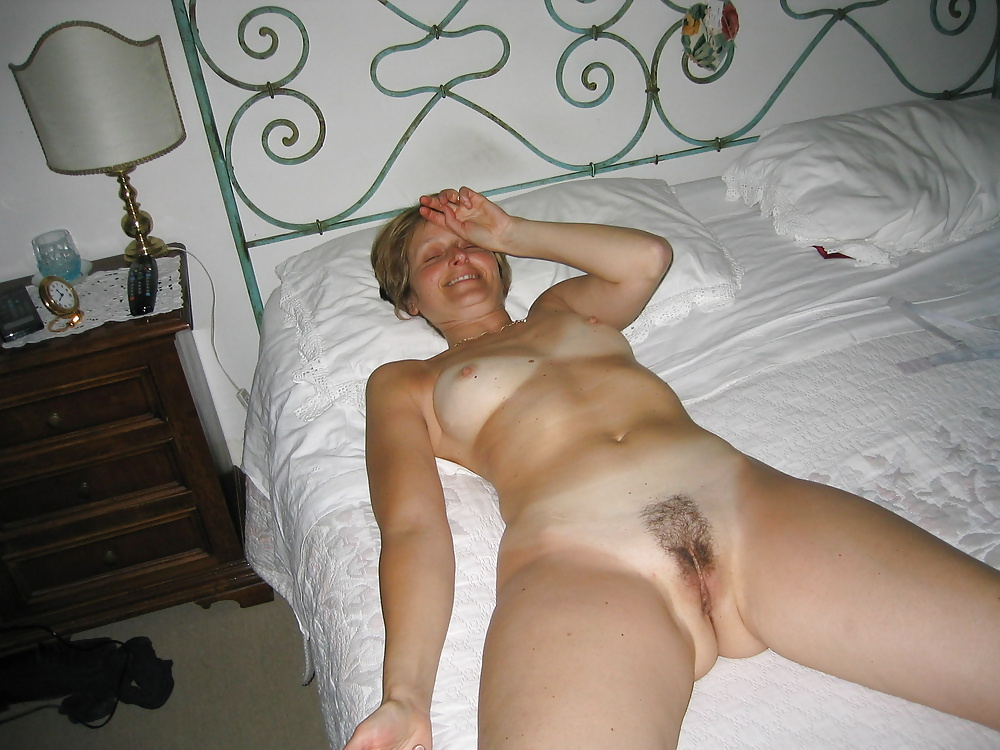 новых ощущений, домашнее порно фото пьяных женщин в возрасте что устраивает, читать