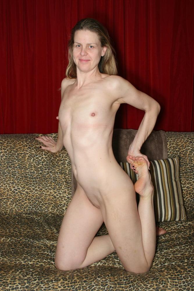 Nackte Frauen 24