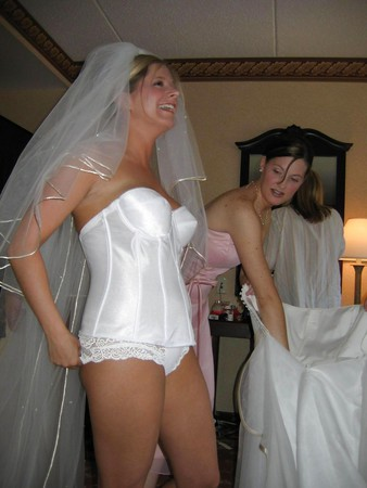 Ray Top Porn Images voyeur wedding girls