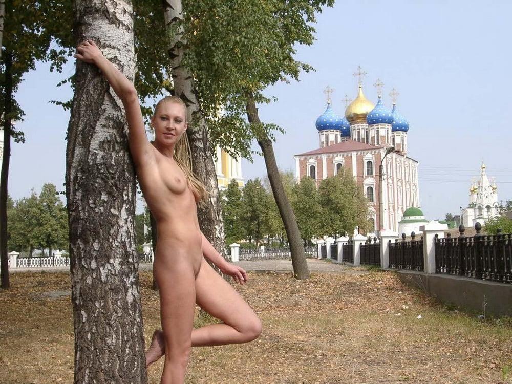 Фото голых девиц г пскова — img 9