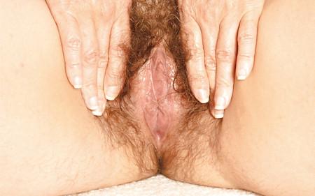 Erotic Pics Virgin fucked spooning style