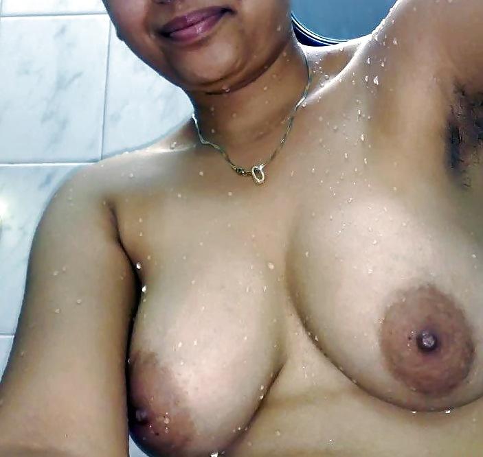 Indian Girl Boobs Milk Sex