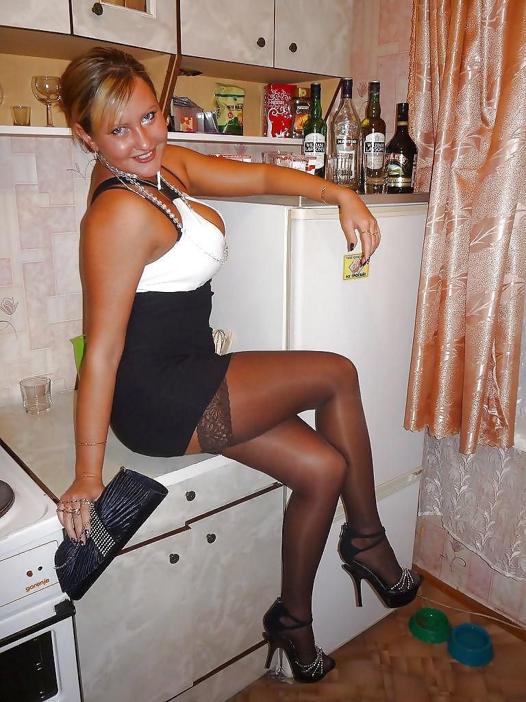 Моя сексуальная жена фото, домашнее порно с ольгой поляковой