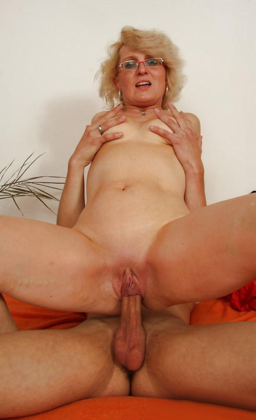 Порно фото крупным планом тещи с зятем госпожа порно
