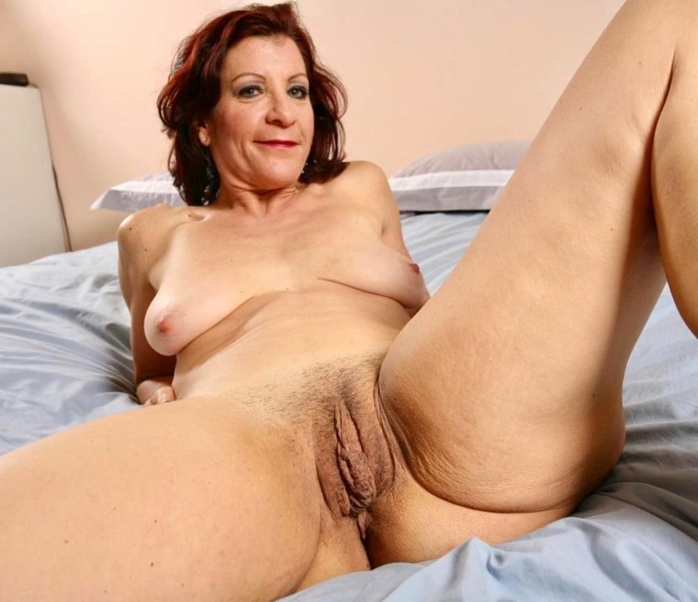 Beautiful german women naked-7155