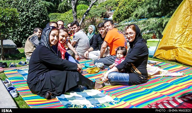 Hijab Feet Turban Nylon 6867 - 70 Pics - Xhamstercom-7265
