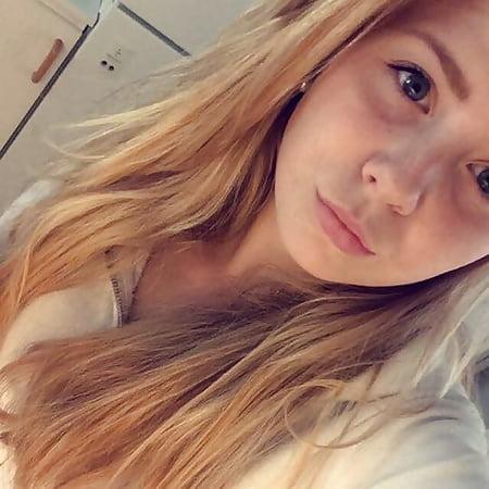 amanda alfredsson exposed naked