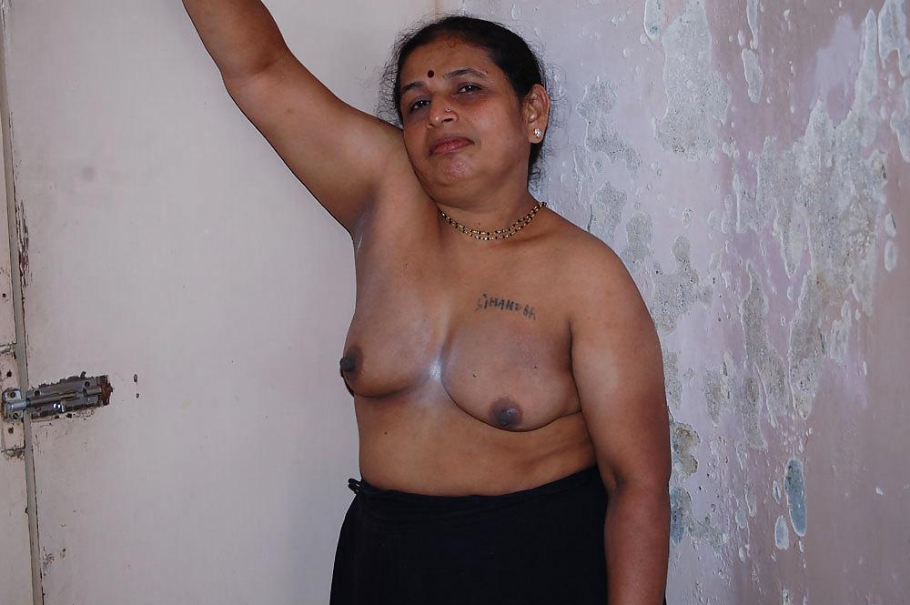 Super hot aunty nude images, bikini malay singapore