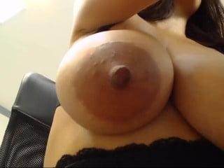 Natural tits beeg-9550
