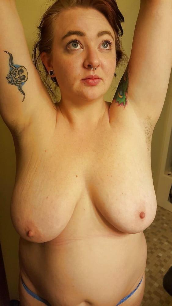 Wife moom