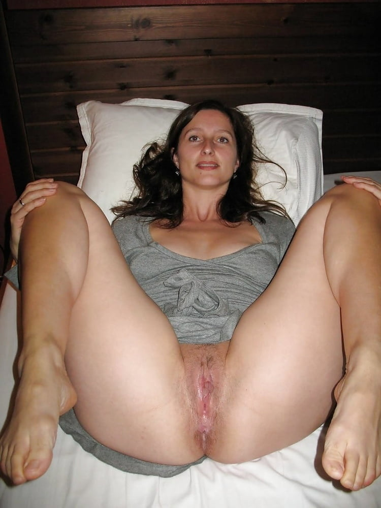 Mom s eager pussy, college womwn getting it on