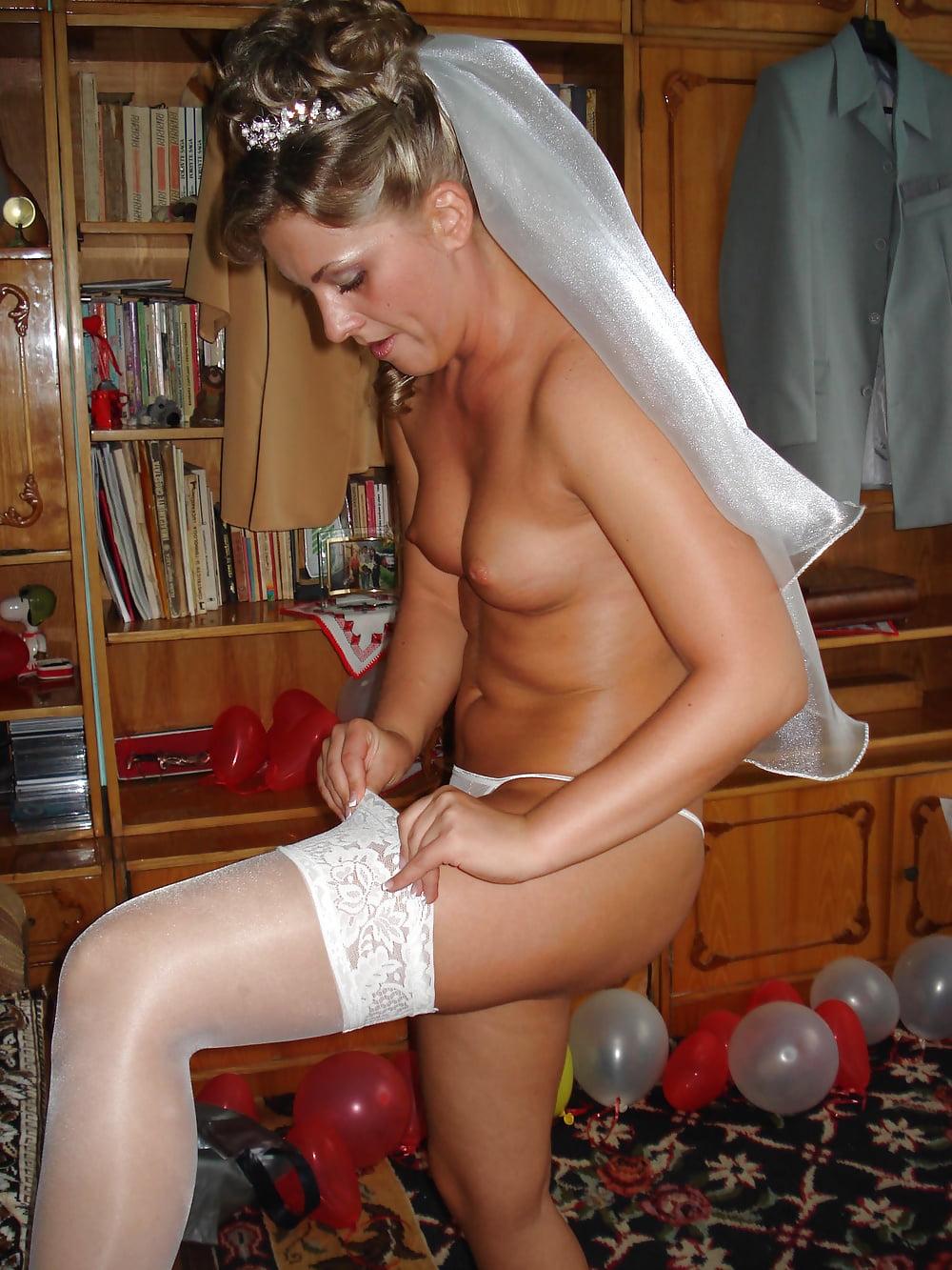 Девки город невесты интим фото
