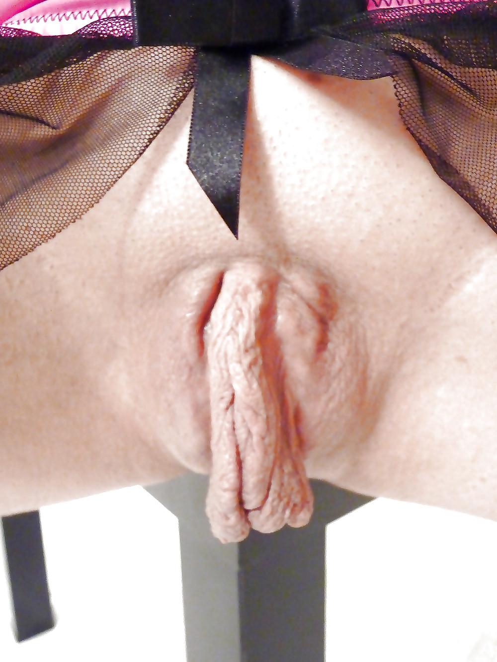 Huge pussy lips tube