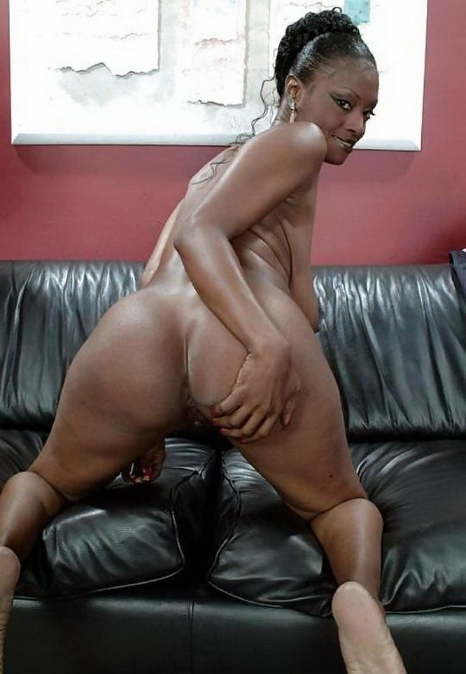 Ebony black mature sexpictures, how to make him want to have sex