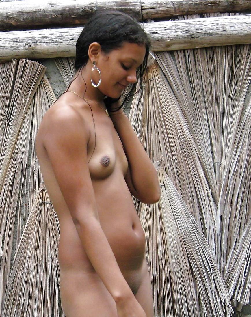 Hot guatemalan girls naked