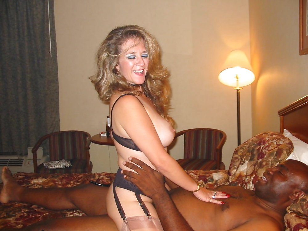 Mature wives photo
