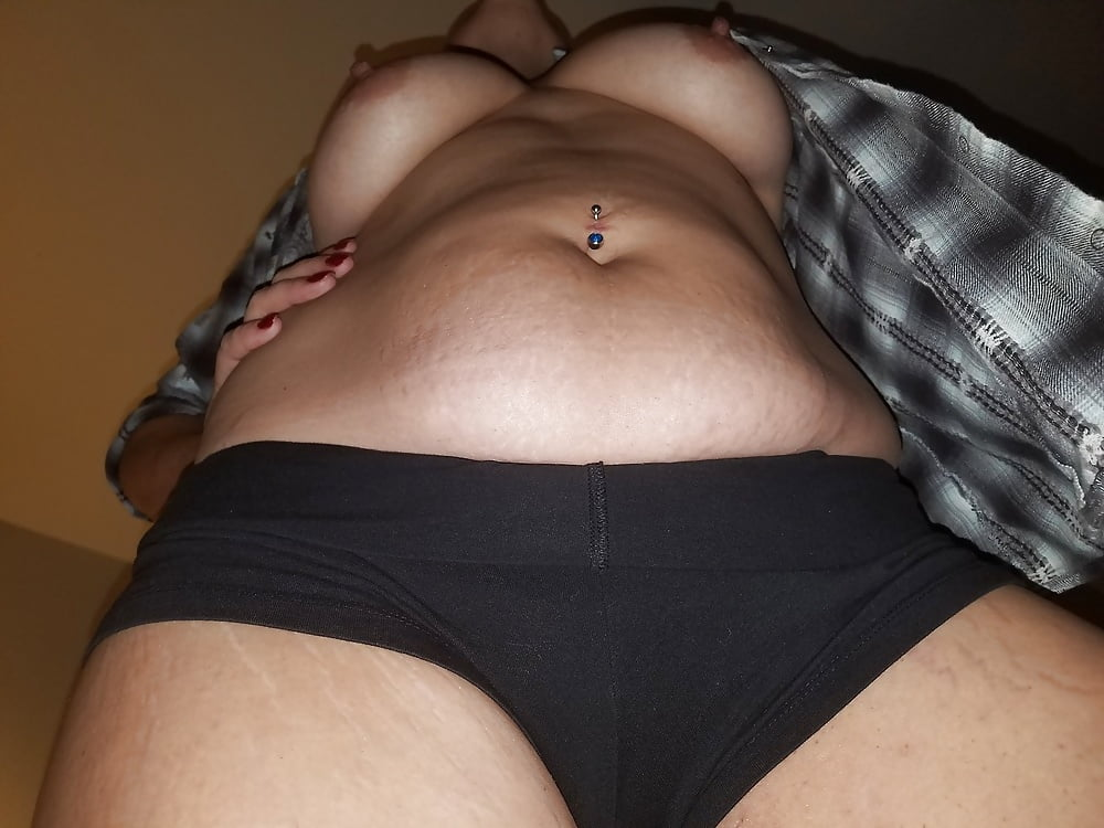 Real amateur hotwife tumblr