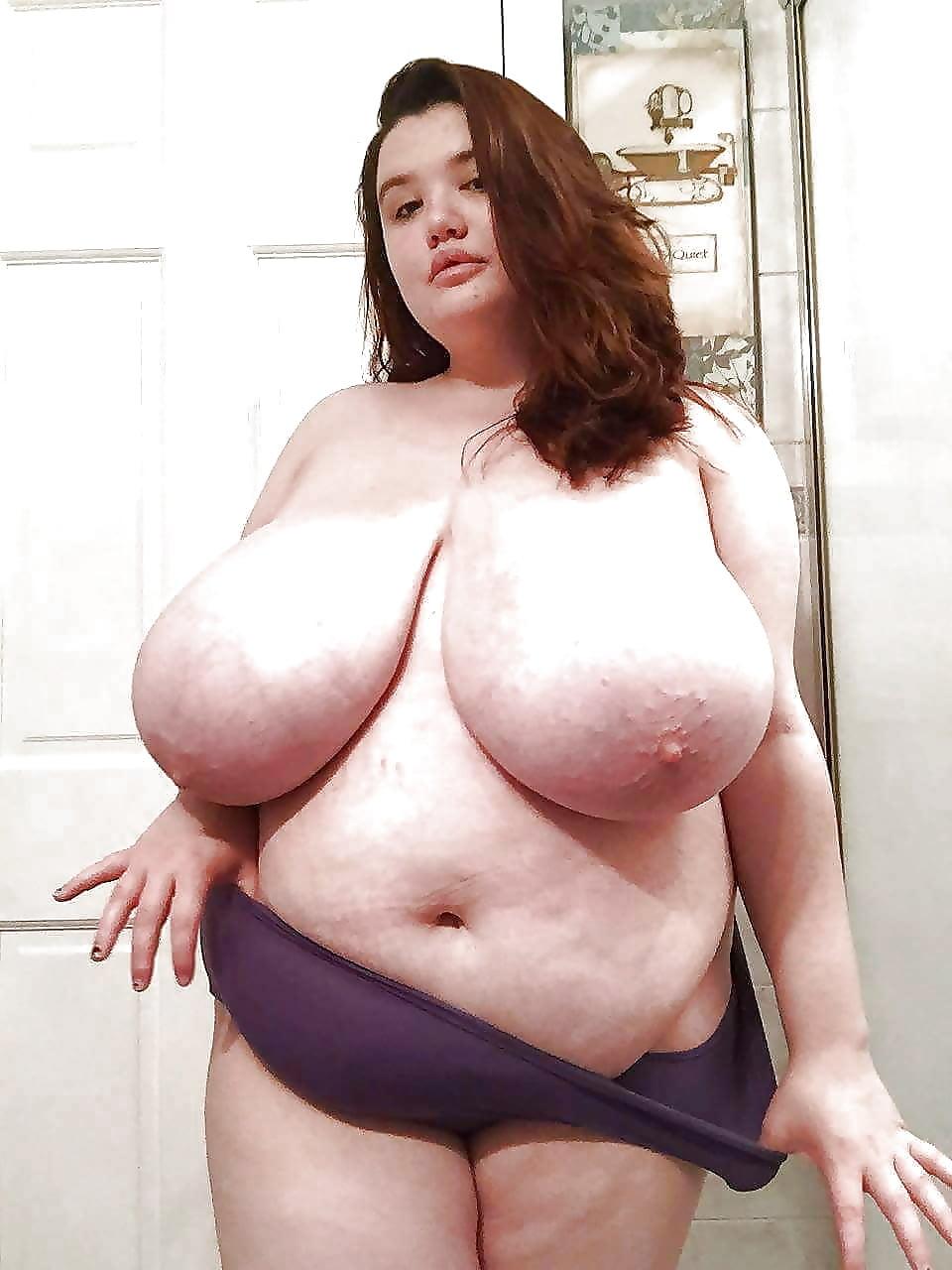 Naked biggest boob fat galleries sex big