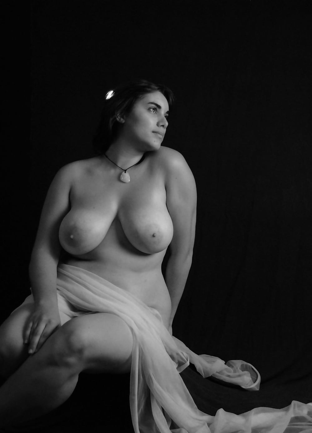 Curvy Nude Ladies And Nude Women Photos