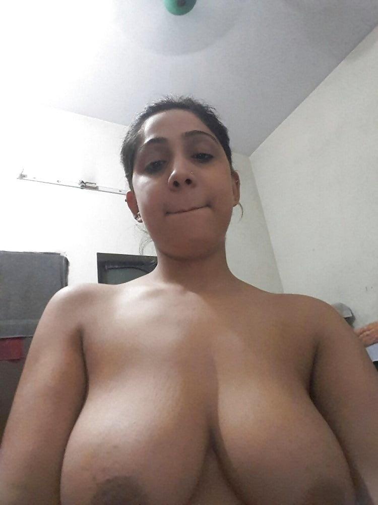 Pakistani mujra stars naked pics — pic 4