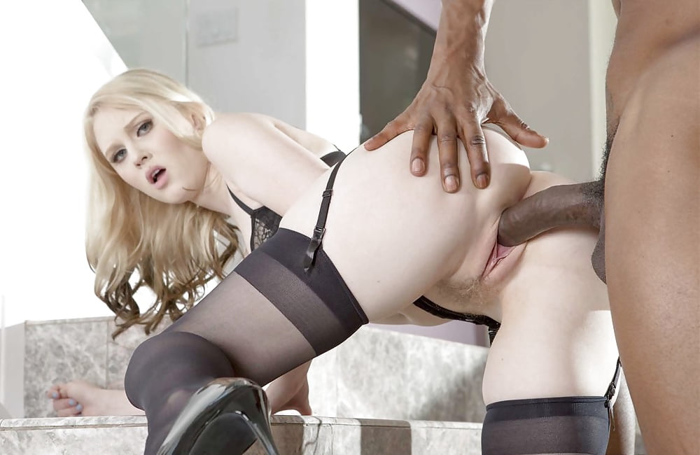 Olsen Star Fuck Bbc Interracial Nipples Adult Pictures Hq