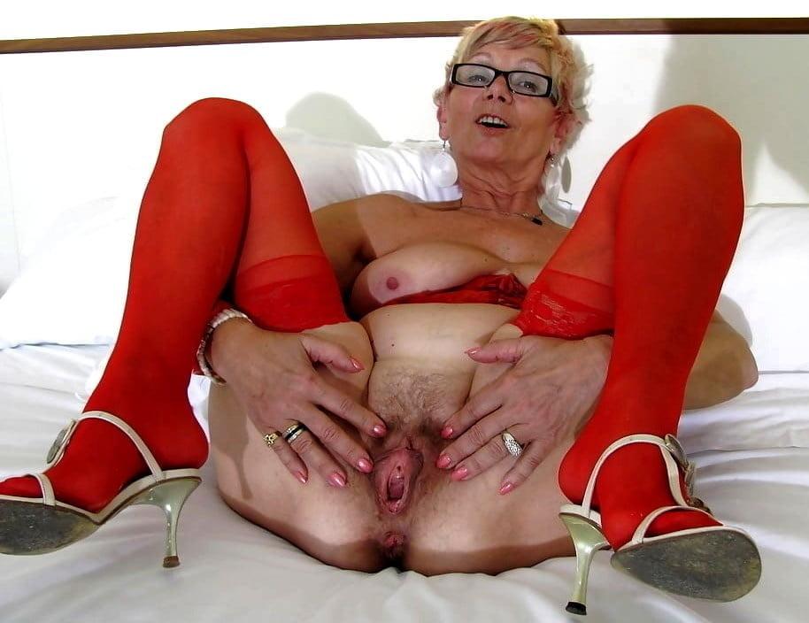 Horny older women near me-4379