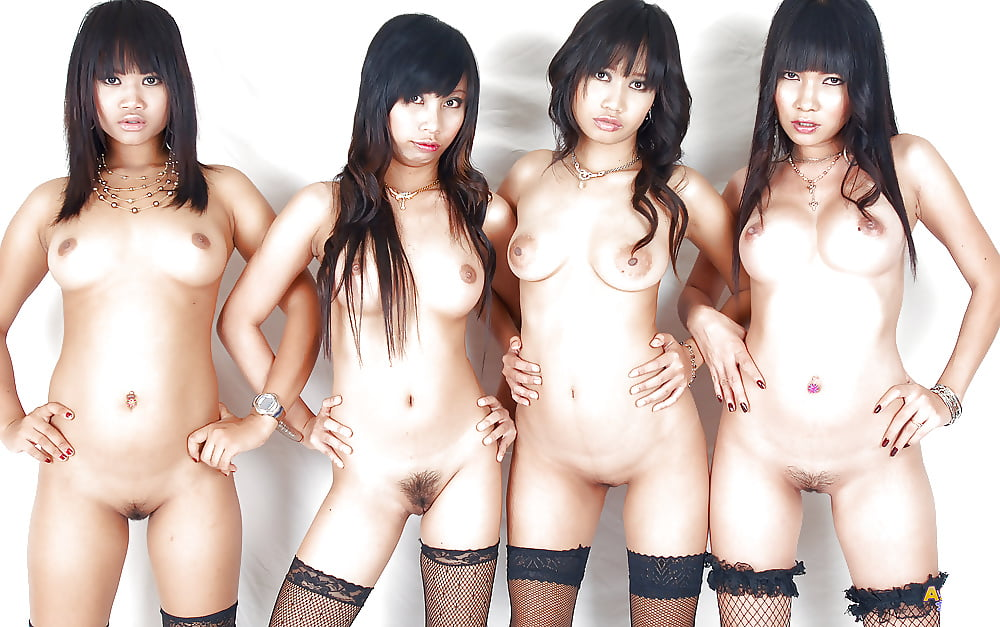 asian-female-groupies-highschool-girls-naked-pussy-shot