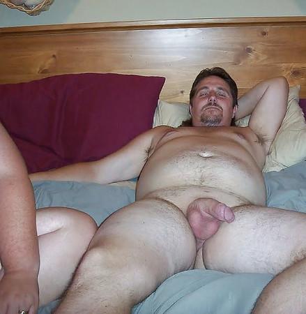 Sexy Amature Naked Men Jpg