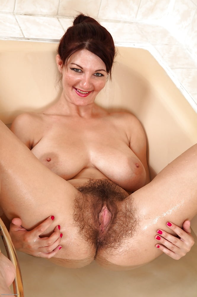 Amateur sexy hairy pussy mom amateur defloration videos
