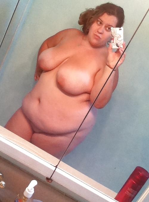 More Regular Women Showing Tits - 27 Fotos - Xhamstercom-4511
