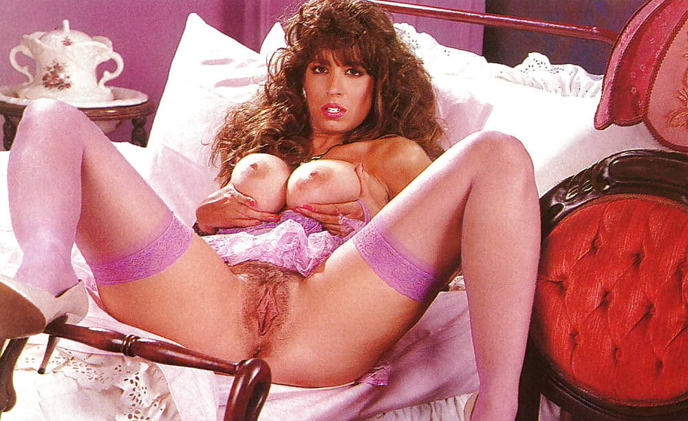 Christy canyon free nude photos