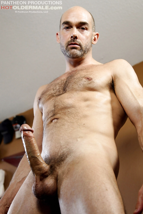 Russian gay male porn-6888